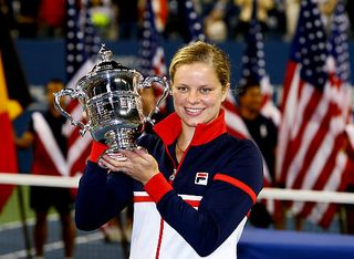 Alg_clijsters_trophy
