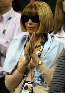 Anna-wintour-us-open