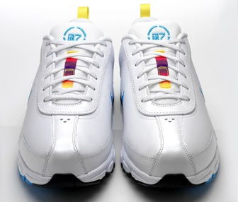 359da84fbd6 NIKE S NEW LAUNCHES  FROM NATIVE AMERICANS TO…A REALLY TALL AMERICAN ...