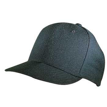 New-Era-Umpire's-Cap-Base