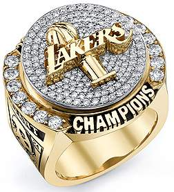 Lakers_championship_ring_2009