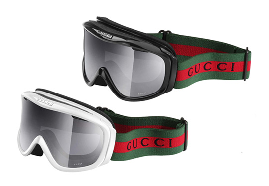 Gucci-goggles-front