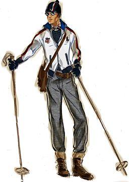 Ralph-Lauren-US-Olympics