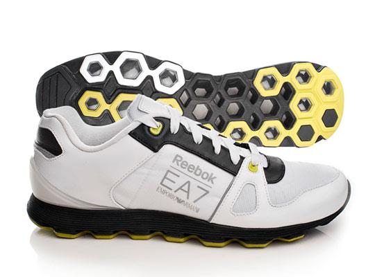 Emporio-armani-reebok-footwear-front