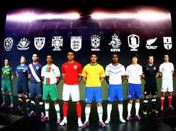 Nike-world-cup-2010-shirts