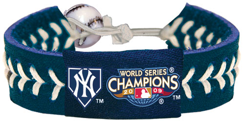CX-MLB-AHH_LG