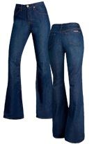 Womens_jeans_281x211