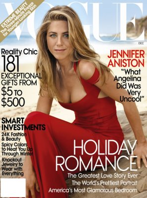 Aniston-vogue-dec