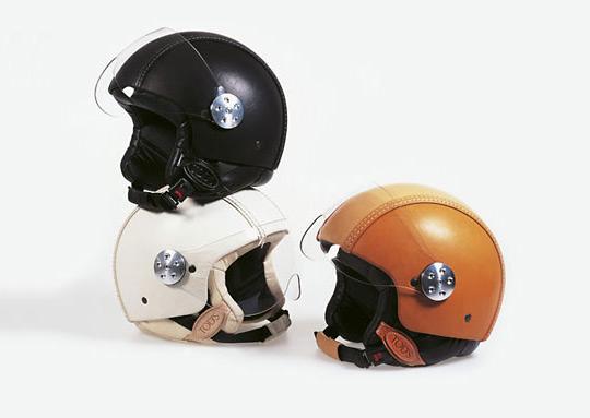 Tods-helmets-0