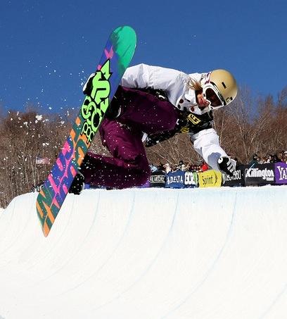 Snowboarding+Grand+Prix+Day+1+lnbvlekY8Gwl