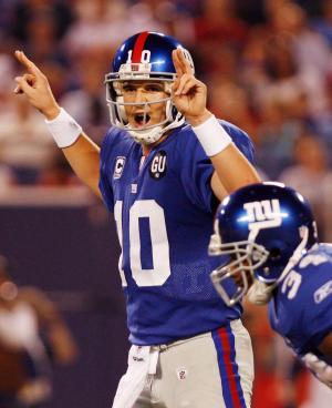 NFL-NY-Giants-16-Washington-7