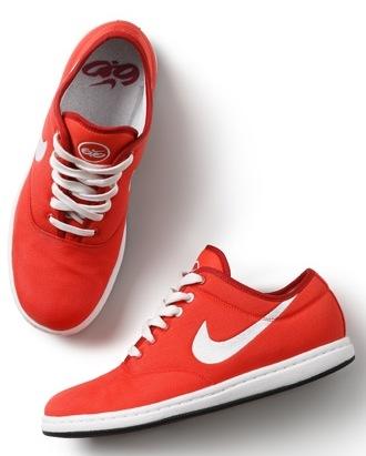 Nike-womens-lifestyle-sneakers-isis-thumb-333xauto-28700