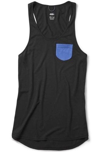 Nike-womens-lifestyle-tank-thumb-333xauto-28653