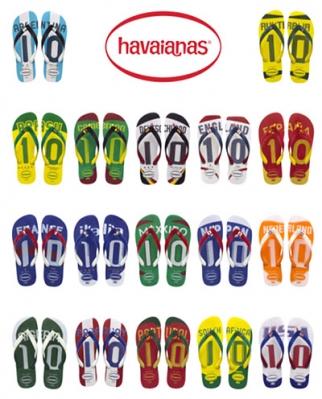 Havaianas-teams-050610