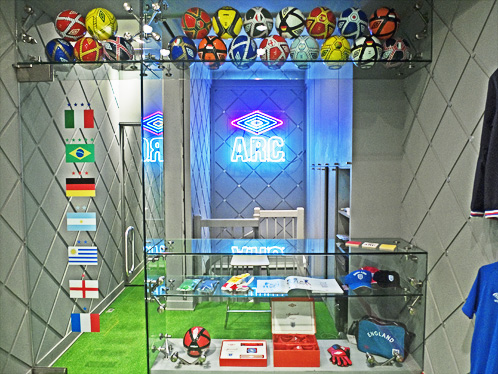 A.R.C.-x-Umbro-World-Champions-Pop-Up-Shop-020