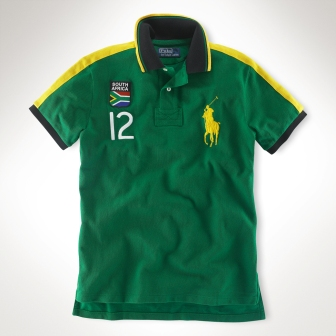 Ralph-lauren-field-collection-world-cup-polo-shirts-selectism-3