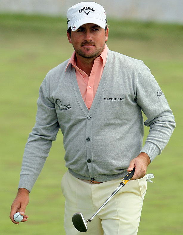 Graeme-mcdowell-us-open-062110-xlg