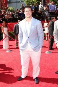 Peter-Tebow-2010-ESPY-Awards-PHOTOS-200x300