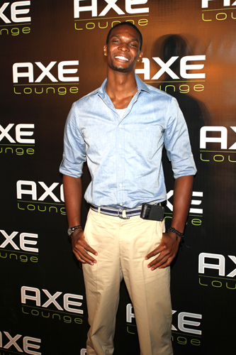 Chris-Bosh-Axe-Lounge-Photos