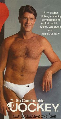 Jim-palmer-jockey