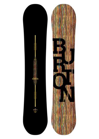 Preview_url_max_540_burton_2011_vapor_lo_res_jpg