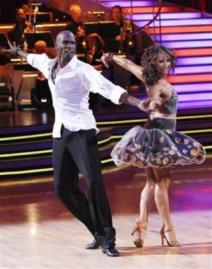 Chad-ochocinco-and-cheryl-burke-picture_300x380