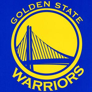 Pg2_warriors_logo_300