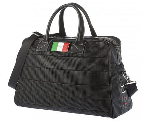 Armani_fifa_world_cup_bag2