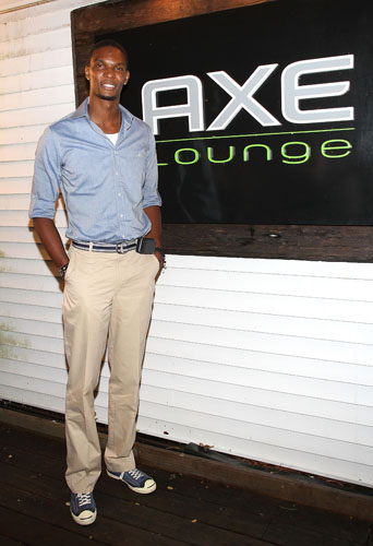 Chris-Bosh-Axe-Lounge-Photos-2