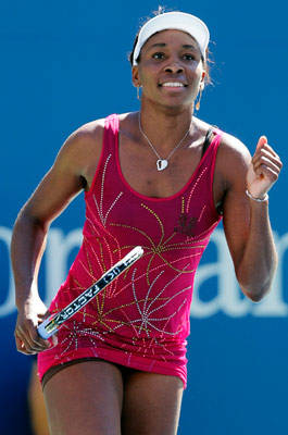 0905-Venus-Williams-Gallery_20100906000330_600_400