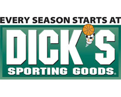 Dicks-sporting-goods-black-friday-20101