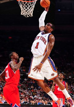 Amare-knicks-dunk-copy1