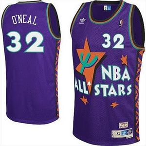 NBAAllstar1994_display_image
