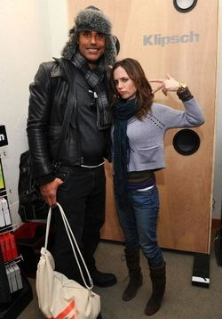 Eliza-Dushku-and-Rick-Fox-on-day-2-of-Sundance-eliza-dushku-18687093-395-594