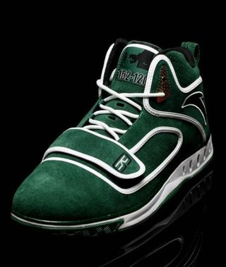 Anta-kg-1-kevin-garnett-boston-green-3-546x800