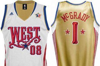 Tmac-all-star-2008-jersey