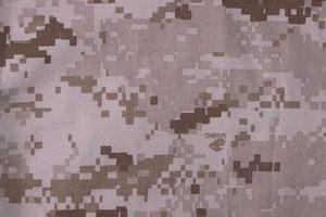 Marpat_desert_pattern_large