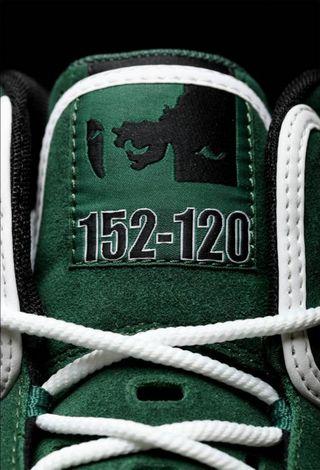 Anta-kg-1-kevin-garnett-boston-green-5-545x800